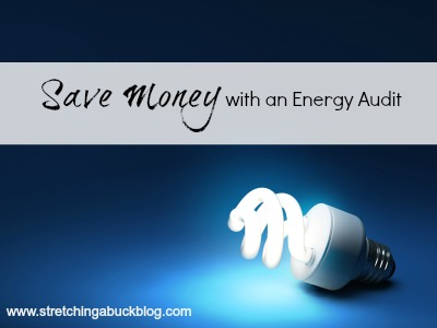 do energy audits save money