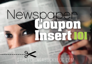 newspapercoupon101