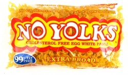 online printable coupons no yolks noodles