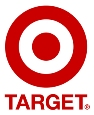 target frugal mom blogger  columbus ohio