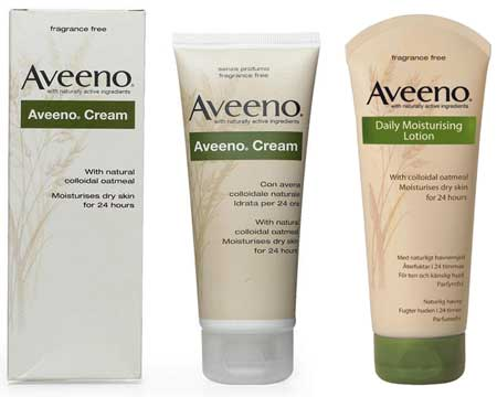 Hot New Printable Coupons Aveeno Roc Clean Clear More