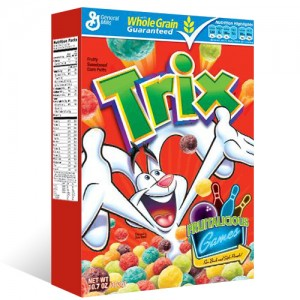 general mills trix cereal printable coupon