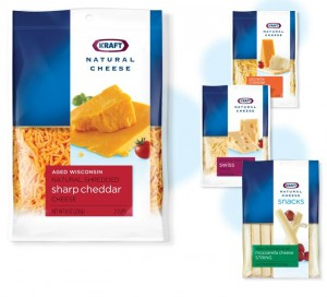 kraft cheese printable coupon