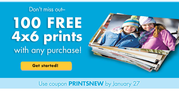 Costco Photo Coupon Free Prints - sansclicker.ml FREE Get Deal Listing coupon codes websites about Costco Photo Coupon Free Prints. Get and use it immediately to get coupon codes, promo codes, discount codes. Actived: Thursday Nov 15,