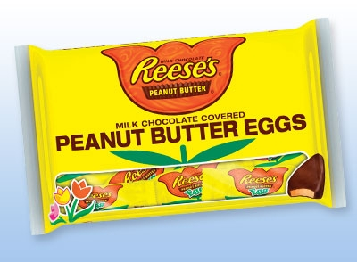 photo about Printable Candy Coupons identified as Easter Sweet Printable Discount codes - Stretching a Buck