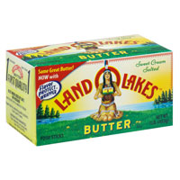 land o lakes butter printable coupon