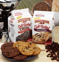 pepperidge farm printable coupons