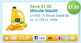 Chuckie Cheese Minute Maid Coupons http://bcacomputerservices.com/sv-printable-minute-maid-coupon.htm