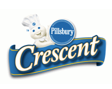 Hop on over to skillfulnep.tk where you can print a new $1/2 Pillsbury Crescent Dinner Rolls or Grands! Crescent Dinner Rolls coupon. This coupon is valid for 30 days after printing and has a limit of one per purchase.