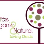 Thumbnail image for Organic & Natural Coupon Round Up: $0.70/1 Kashi Cereal, $1.50/1 Seeds of Change Item + More