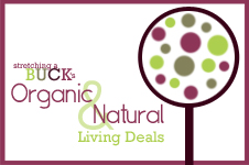 Thumbnail image for Organic & Natural Coupon Round Up | Save $1.50/3 Ella's Kitchen Items, B1G1 Zarbees + More