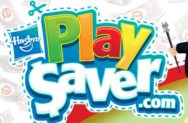 picture regarding Hasbro Printable Coupon named Clean Printable Discount coupons: Hasbro Game titles - Stretching a Buck