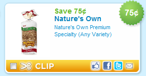 How to use a Nature Made coupon Nature Made has their own coupon section so be sure to check there for codes that can be applied to your order at check. If you register with their rewards program, you will qualify for additional coupons as well. More offers from Nature Made can be found at submafusro.ml