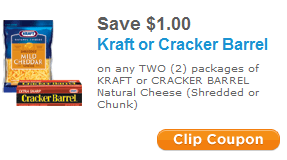 photograph about Cracker Barrel Coupons Printable known as Contemporary Kraft Printable Discount codes: Philadelphia Product Cheese