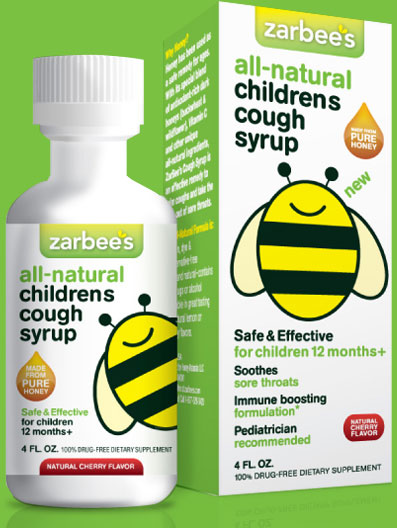 Whole Foods Children S Cough Syrup