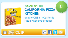 3 California Pizza Kitchen coupons or promo codes on RetailMeNot. Today's top deal: $5 Off Your Order When You Sign Up.
