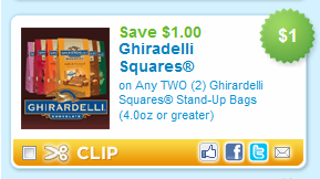 photograph about Ghiradelli Printable Coupons named Ghirardelli coupon codes printable 2018 - Equestrian sponsorship