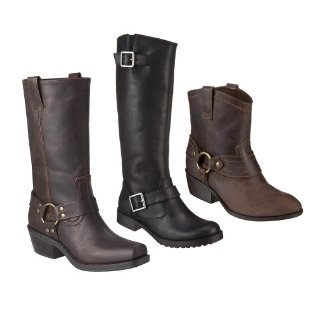 Target Daily Deals: Women's Boot Sale - Stretching a Buck ...