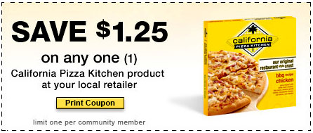 Cpk coupons