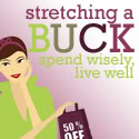 Extreme Couponing, Stretching a Buck Blog