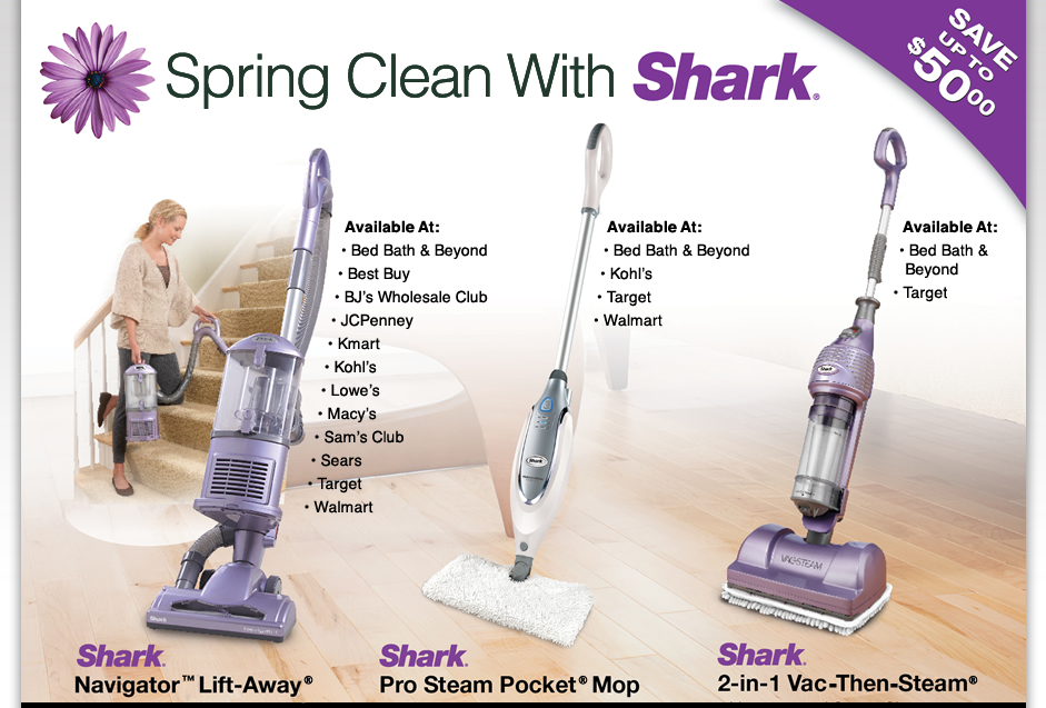 shark coupon code april 2015 Sharkstores coupon, sharkstores promo code, sharkstores coupon code 1,391 likes 1 talking about this for 5% off sharkstores coupon, sharkstores promo.