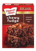 Duncan-Hines-Chewy-fudge-brownies