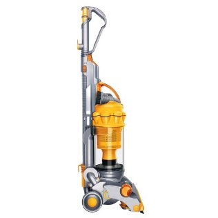 Target Daily Deals Dyson Dc14 All Floors Bagless Upright