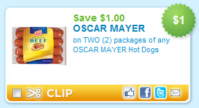Worst Packaged Foods In America as well Labor Day Meat Sale At Safeway And Albertsons as well Oscar Mayer Printable Coupons moreover 11 Oscar Mayer B2g1 Capri Sun B2g1 Mio Coupons As Low As Free At Meijer further 15240745. on oscar mayer deli shaved lunchmeat