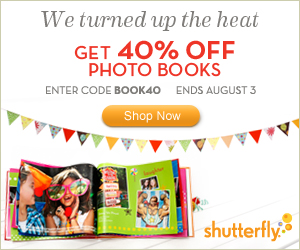 Shutterfly Coupons & Free Shipping Codes. At truezloadmw.ga you have the ability to easily enhance, share, and store your digital photos making memory-keeping and gift-giving a snap.