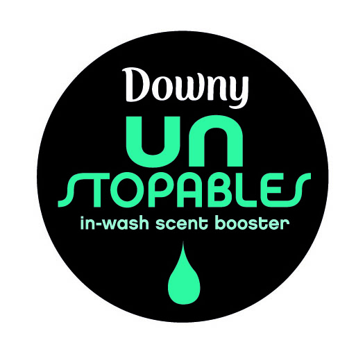 downy logo images reverse search