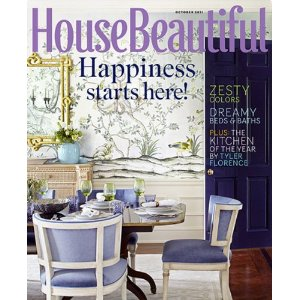 house beautiful magazine sub deal
