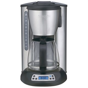 Cuisinart Coffee Maker Meijer : Cuisinart 12 Cup Programmable Coffeemaker USD 39.99 Shipped - Stretching a Buck Stretching a Buck