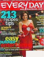 Everyday-With-Rachael-Ray-6