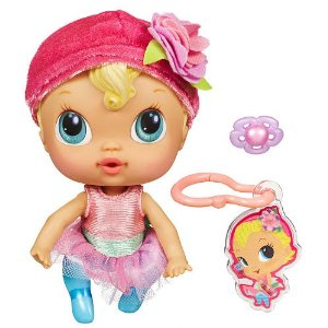 Baby Alive Dolls Amp Accessories Up To 70 Off