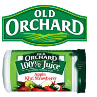 old-orchard-juice-printable-coupons