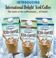 Aldi International Coffee K Cups