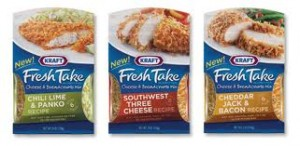 kraft-fresh-take-printable-coupons-300x146