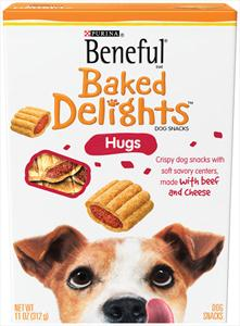 Beneful-Baked-Delights