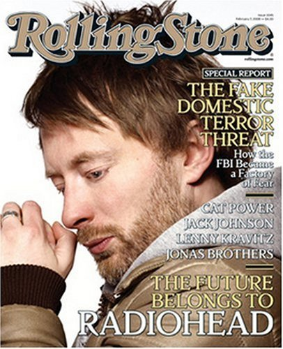 Rolling Stone Subscription. Rolling Stone is the music lovers magazine! Rock & roll national stories, reviews, classified ads, and the music where your favorite group stands in the ratings, magazines affairs, and feature charts/5(6).