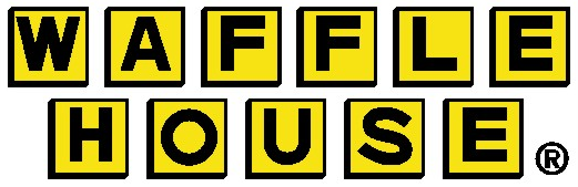 Waffle House Coupons Printable 2011 Waffle House Coupon Free
