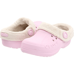 If you or your family need shoes 4cf875b80