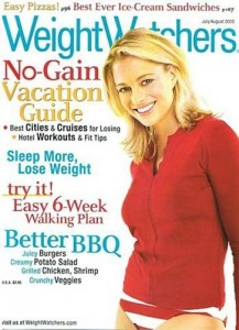 Weight-Watchers-Magazine-7