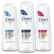 dove-hair-care1
