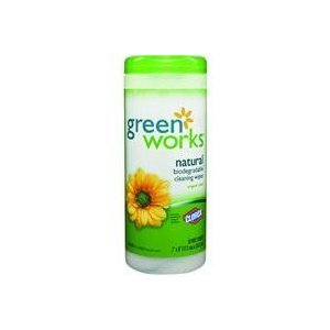 green-works-wipes
