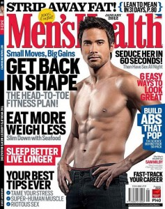 menshealth-jan2012