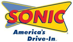 sonic coupons giveaway