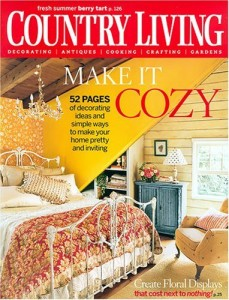 Country-Living-2