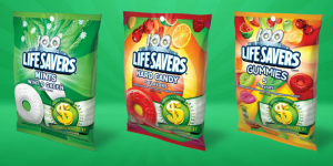LifeSavers-Candy-300x150
