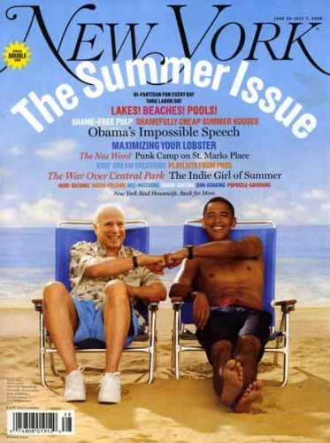New Yorker Magazine | Subscribe to The New Yorker - cemeshaiti.tkt Popular Magazines - From $ - See Whats Hot Today [more].