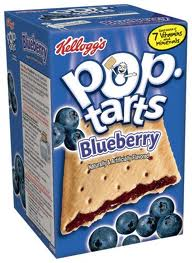 Pop_Tarts_Blueberry